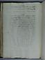 Libro de Rentas - 1784, folio 051vto