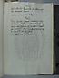 Libro de Rentas - 1784, folio 052r