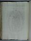 Libro de Rentas - 1784, folio 052vto