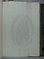 Libro de Rentas - 1784, folio 053r
