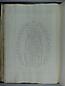 Libro de Rentas - 1784, folio 053vto