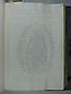 Libro de Rentas - 1784, folio 054r