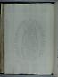 Libro de Rentas - 1784, folio 054vto
