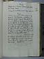 Libro de Rentas - 1784, folio 055r