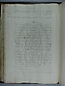 Libro de Rentas - 1784, folio 055vto