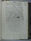 Libro de Rentas - 1784, folio 056r