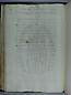 Libro de Rentas - 1784, folio 056vto