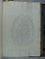 Libro de Rentas - 1784, folio 057r