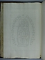 Libro de Rentas - 1784, folio 057vto