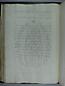 Libro de Rentas - 1784, folio 058vto