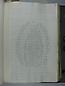 Libro de Rentas - 1784, folio 059r