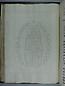 Libro de Rentas - 1784, folio 059vto