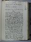 Libro de Rentas - 1784, folio 060r