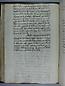 Libro de Rentas - 1784, folio 060vto