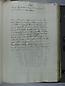 Libro de Rentas - 1784, folio 061r