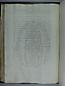 Libro de Rentas - 1784, folio 061vto