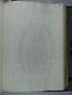 Libro de Rentas - 1784, folio 062r