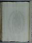 Libro de Rentas - 1784, folio 062vto