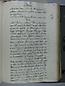 Libro de Rentas - 1784, folio 063r