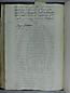 Libro de Rentas - 1784, folio 063vto