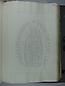 Libro de Rentas - 1784, folio 064r