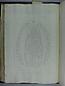 Libro de Rentas - 1784, folio 064vto