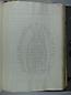 Libro de Rentas - 1784, folio 065r
