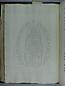 Libro de Rentas - 1784, folio 065vto