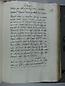 Libro de Rentas - 1784, folio 066r