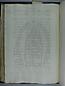 Libro de Rentas - 1784, folio 066vto