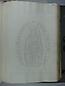Libro de Rentas - 1784, folio 067r