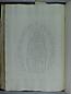 Libro de Rentas - 1784, folio 067vto