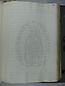 Libro de Rentas - 1784, folio 068r