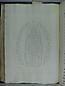 Libro de Rentas - 1784, folio 068vto