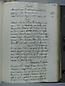 Libro de Rentas - 1784, folio 069r