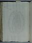 Libro de Rentas - 1784, folio 071vto