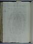 Libro de Rentas - 1784, folio 072vto