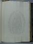 Libro de Rentas - 1784, folio 073r