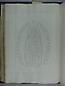 Libro de Rentas - 1784, folio 073vto