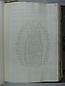 Libro de Rentas - 1784, folio 074r