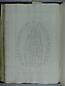 Libro de Rentas - 1784, folio 074vto