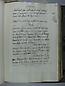 Libro de Rentas - 1784, folio 075r