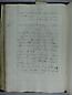 Libro de Rentas - 1784, folio 075vto
