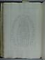 Libro de Rentas - 1784, folio 076vto
