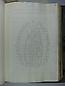 Libro de Rentas - 1784, folio 077r