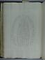 Libro de Rentas - 1784, folio 077vto