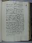 Libro de Rentas - 1784, folio 078r