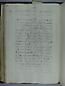 Libro de Rentas - 1784, folio 078vto