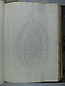 Libro de Rentas - 1784, folio 079r