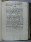 Libro de Rentas - 1784, folio 080r